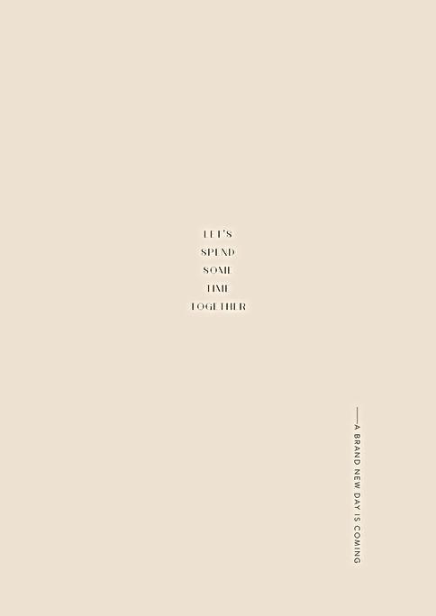 Monk & Anna - lookbook 20193.jpg