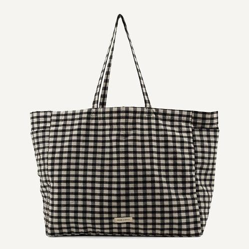 Kyodaina big shopper • check