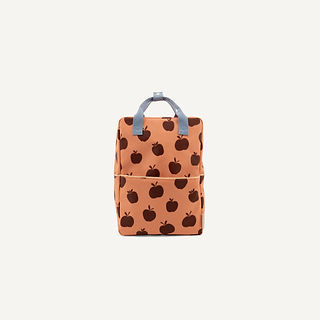 1801906 - Sticky Lemon - backpack large - special edition - apples - berry swirl - cherry