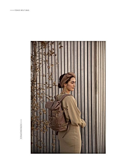 Monk & Anna - lookbook 202013.jpg