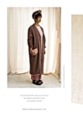 Monk & Anna - lookbook 201936.jpg