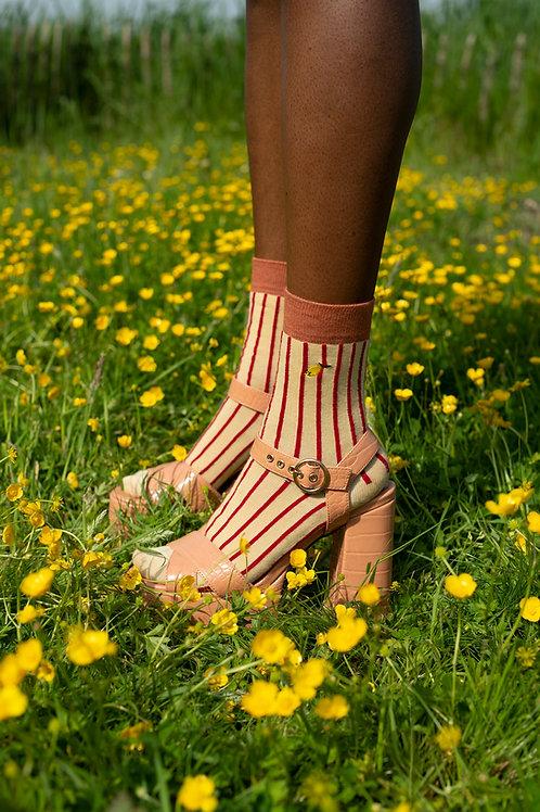 socks | thursday