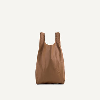 1502031 - Tinne+Mia - product - Marketba