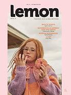 Front Lemon_Pagina_001.jpg