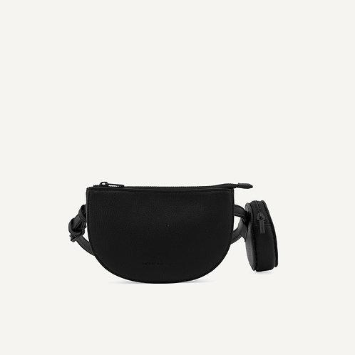 Toho belt bag • black