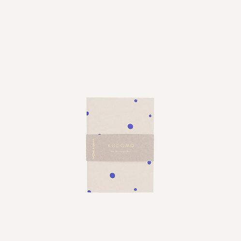 Notebook • set of three