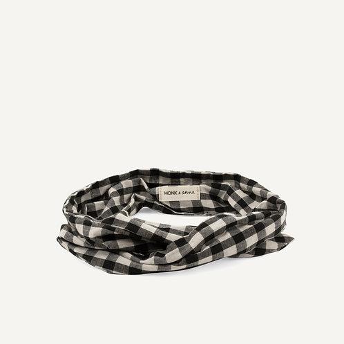 Headband • check