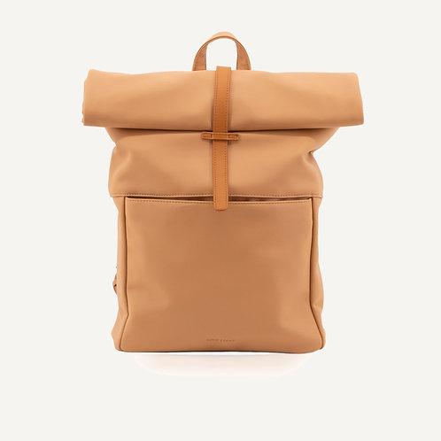 Herb backpack • cashew