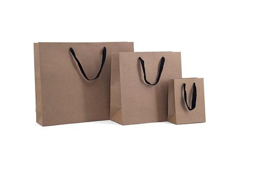 Paperbag kraft