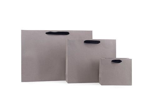 Paperbag greyboard