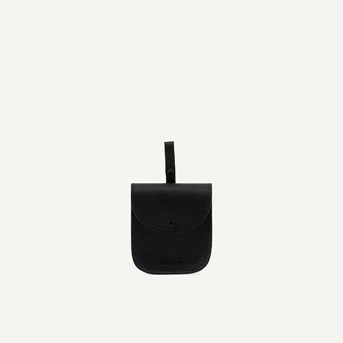 Mini bag • black