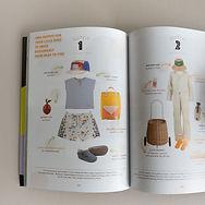 Playtime magazine - page.jpg