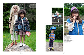 L87_PDF_LunaMagazine_IrisMeindertsma.jpg