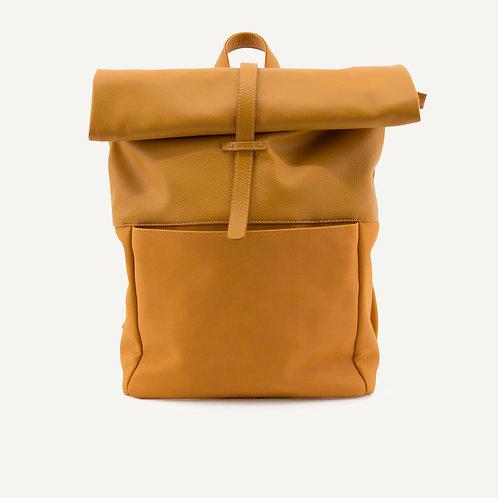 Herb backpack • honey