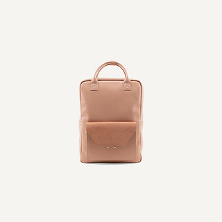 1801831 - Sticky Sis Club - Backpack - dawn pink - front.jpg