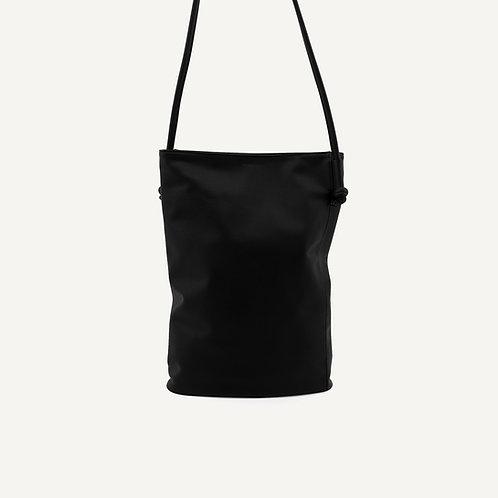 Naomi shoulderbag • black