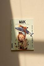 Milk - 2021 - 01.jpg