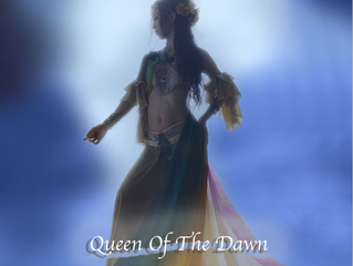 Queen of the Dawn ♫