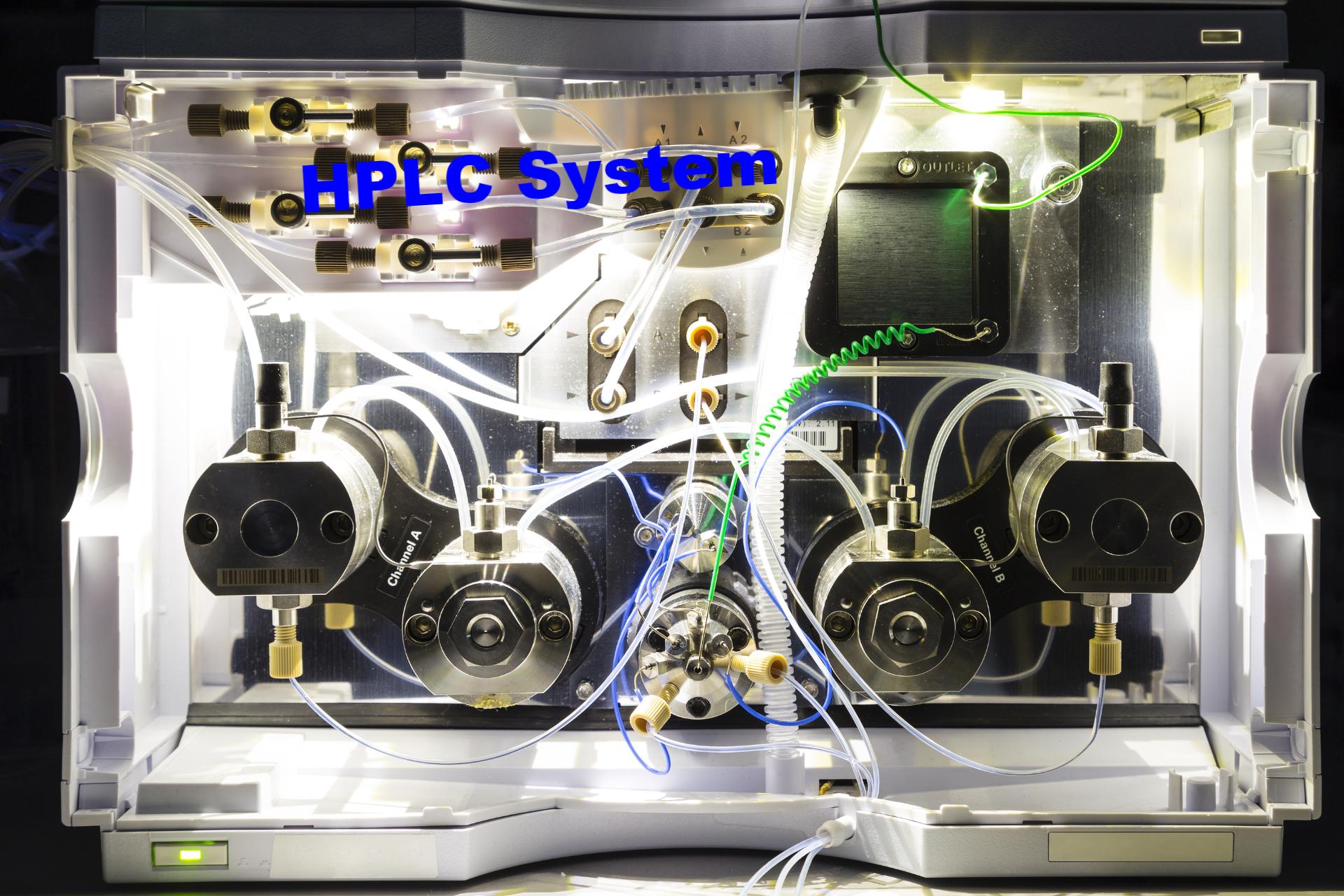 Hplc System_edited.jpg