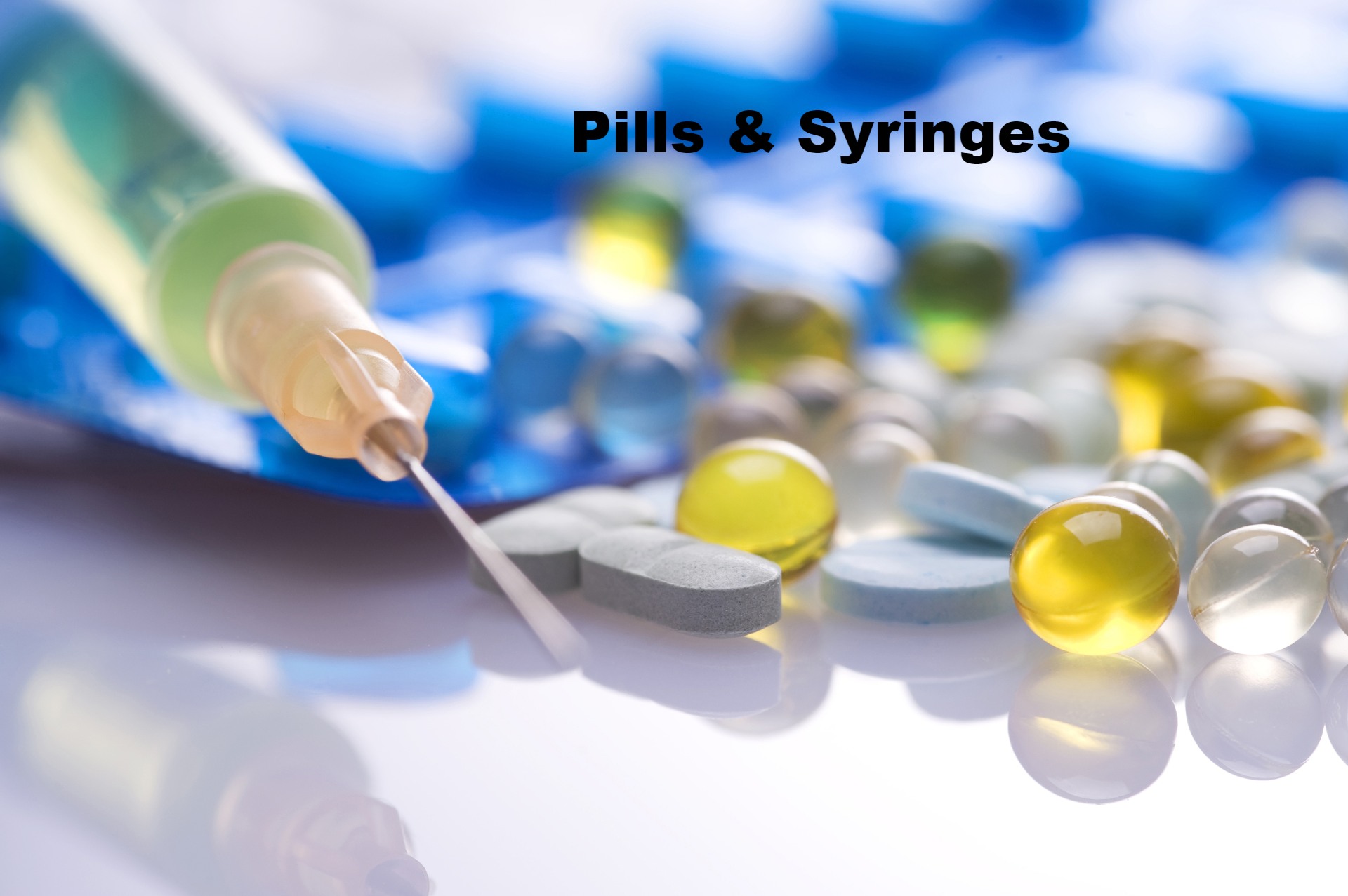 Pills And Syringe_edited