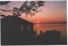 1999, Sunrise.jpg