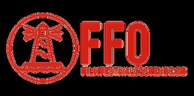 ffo_logo copy.png