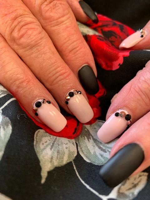 crystal nails.jpg