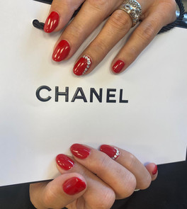 chanel red nails 2.jpg