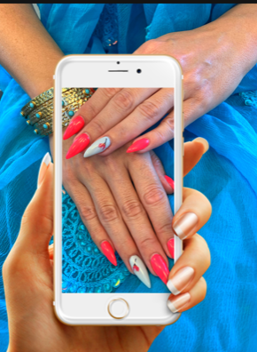 phone in phone nails.png