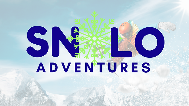 FB Cover SNOLO Adventures.png