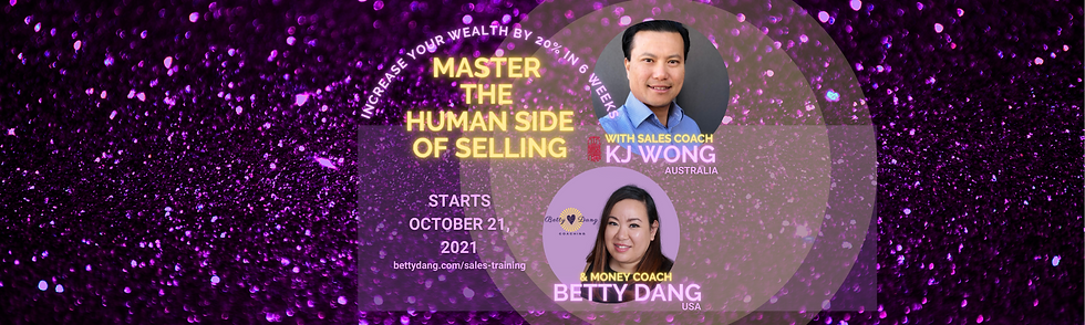 Master The Human Side (Facebook Cover) (LinkedIn Banner) (1).png