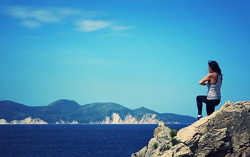 greece beach meditation_edited.png