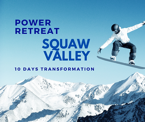 SQUAW VALLEY.png
