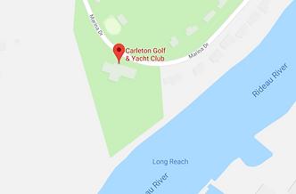 carleton golf.PNG