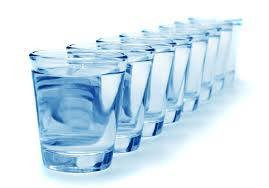 The Importance of Good Hydration
