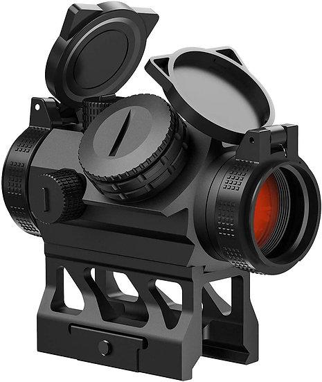 Feyachi V30 2MOA Red Dot Sight