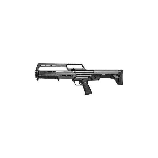 KEL_TEC KS7 12GA Shotgun
