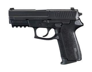 Sig Sauer SP2022-9mm