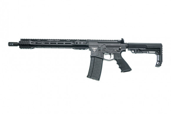 Juggernaut Tactical AR15 - .223