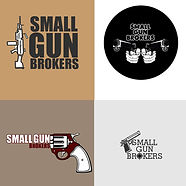 SMALL GUN BROKERS LOGO.jpg