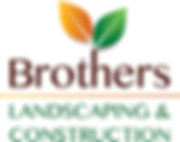 BrothersLogo_0314-rgb-officeSmall.jpg