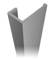 Aluminum profile A-150