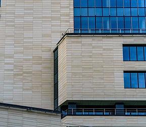 Business Centre, Saint-Petersburg