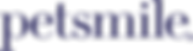 Petsmile_logo_PMS-273C_x70_2x.png
