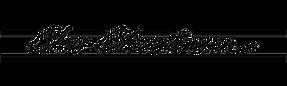 cc_logo.png