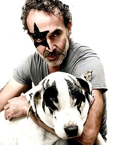 Sebastian Correa and Jon the Dog_edited_edited_edited_edited.jpg