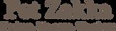 petzakka_logo.png