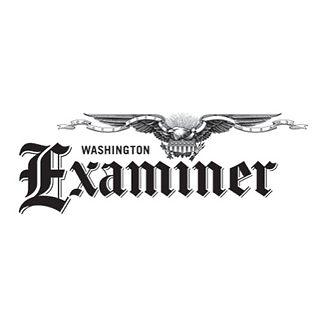 Wash examiner 1x1.jpg