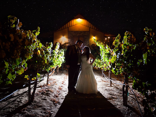 Wimber Wedding- Longshadow Ranch