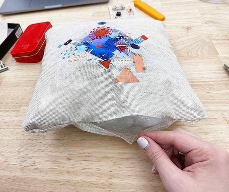 fabric fill.jpg